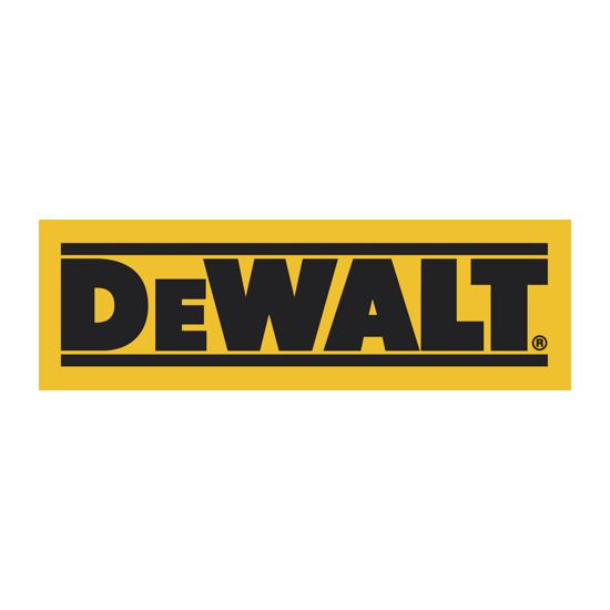 DeWalt-555x555