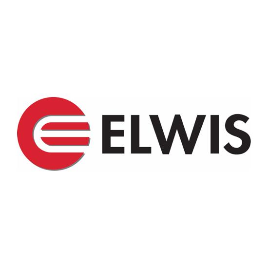 Elwis-555x555