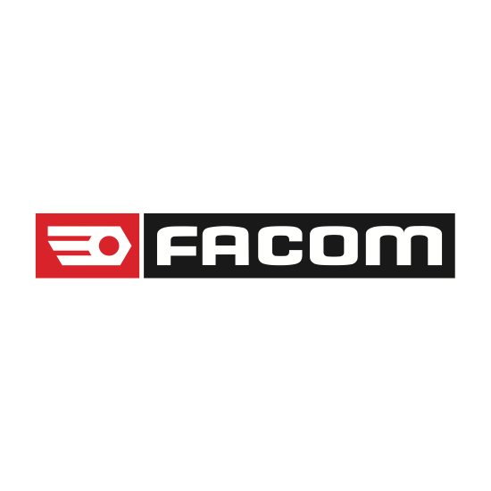 Facom-555x555