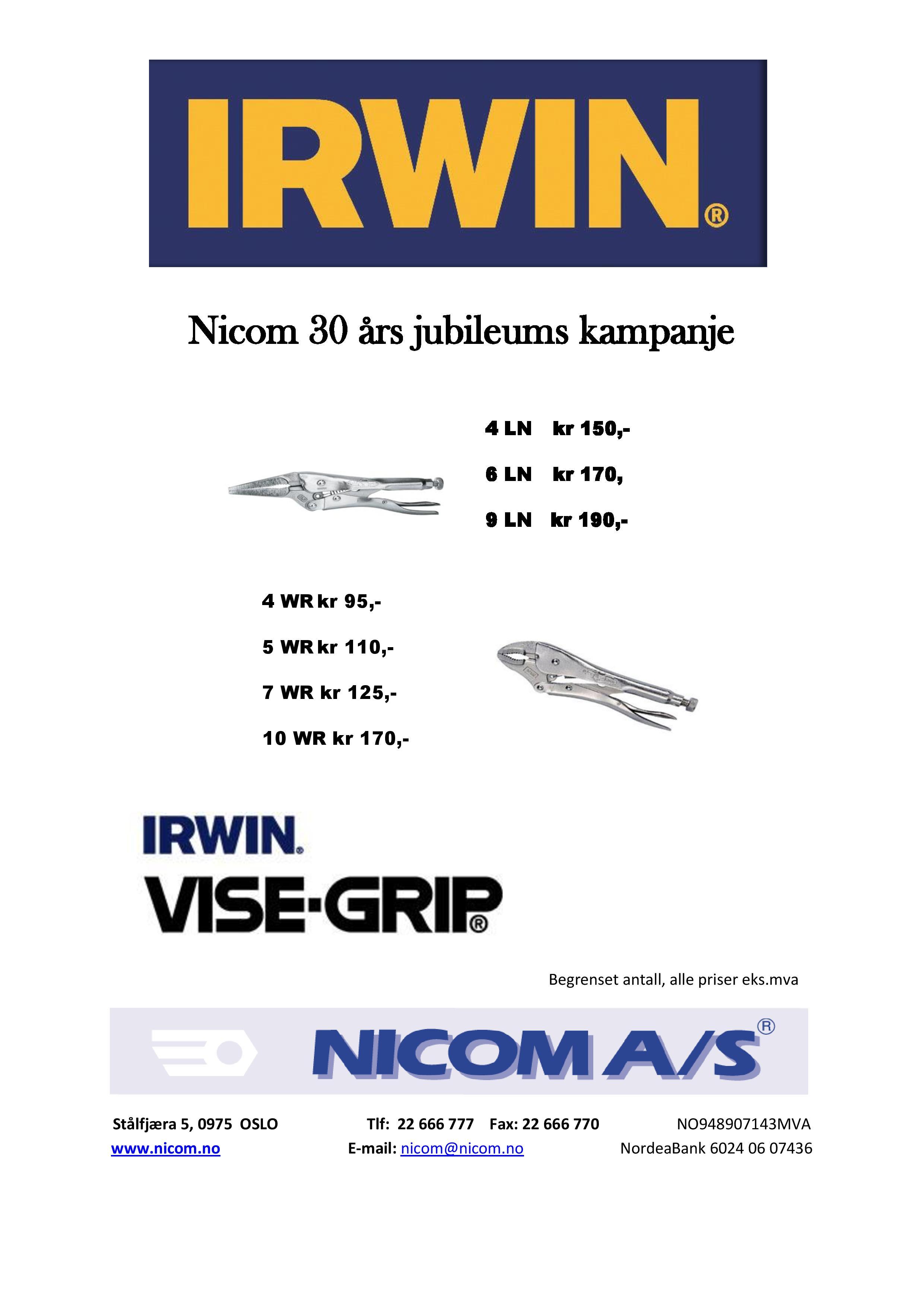 Irwin kampanje-page-001