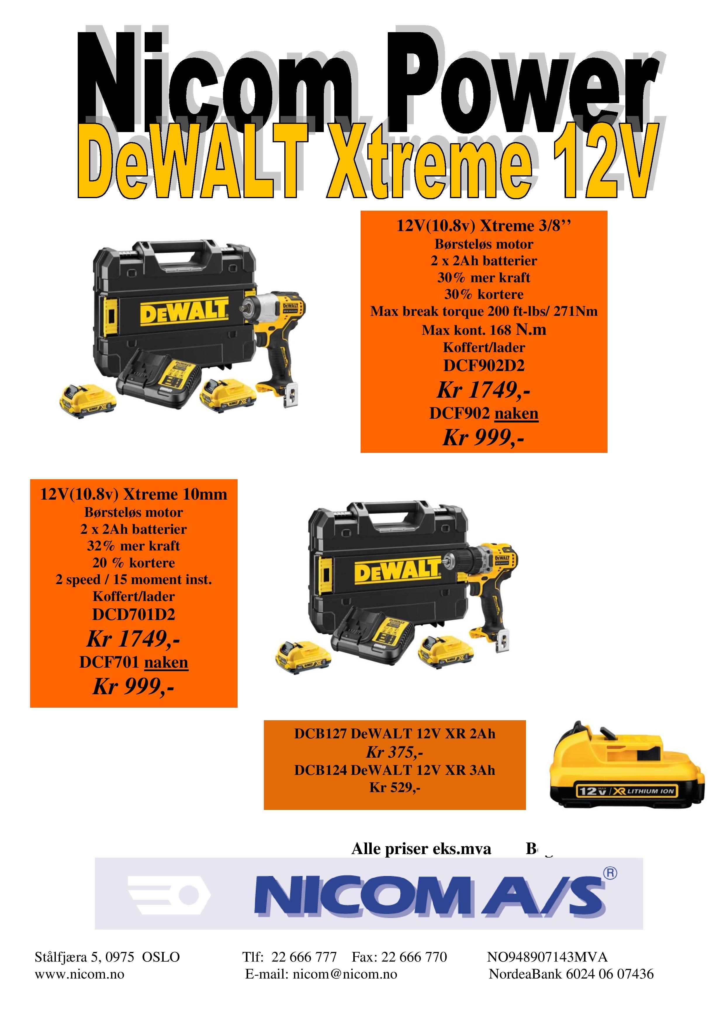 DeWALT 12v Xtreme-page-001